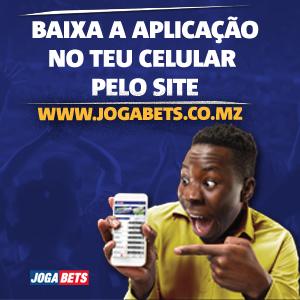 Jogabets