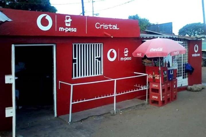 "Cristal ""abre"" sucursal…!"