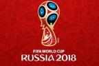 Campeonato do Mundo 2018