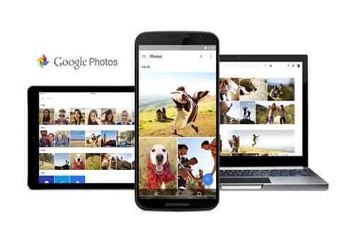 Google pede desculpas após chamar negros de gorilas