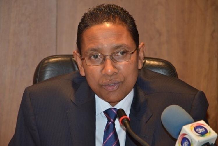 Banco de Moçambique reage a recente classificação da Standard & Poor's