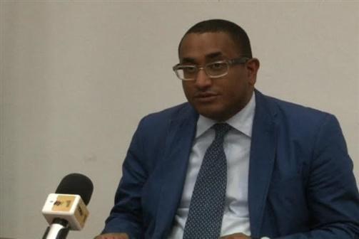 Incidente na secundária de Nampula causa 50 feridos (VIDEO)