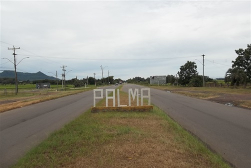 Anadarko Petroleum paga realojamento de pessoas em Palma