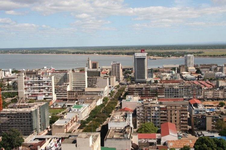 Moçambique sobe no índice Ibrahim de Boa Governação Africana