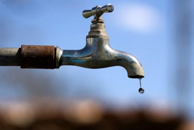 Munícipes de Maputo preocupados com agravamento de preço de água