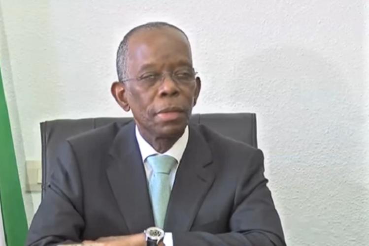 Governo e Parceiros  prevêem um ano difícil para Moçambique