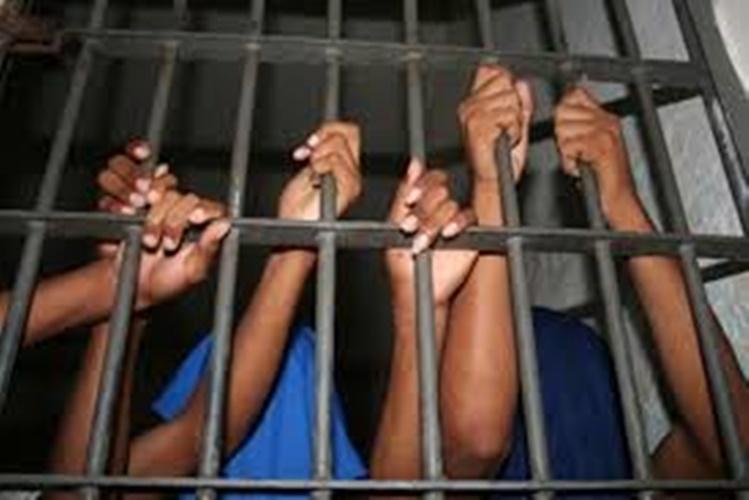 Advogado detido por tentativa de suborno em Chimoio