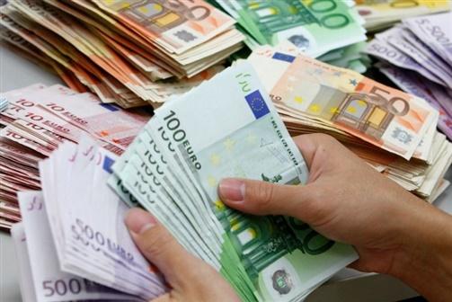 França concede 500 mil euros a Moçambique