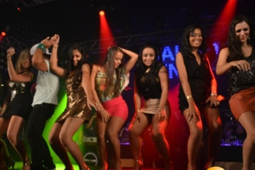Tribunal proíbe discotecas e festas em Buenos Aires