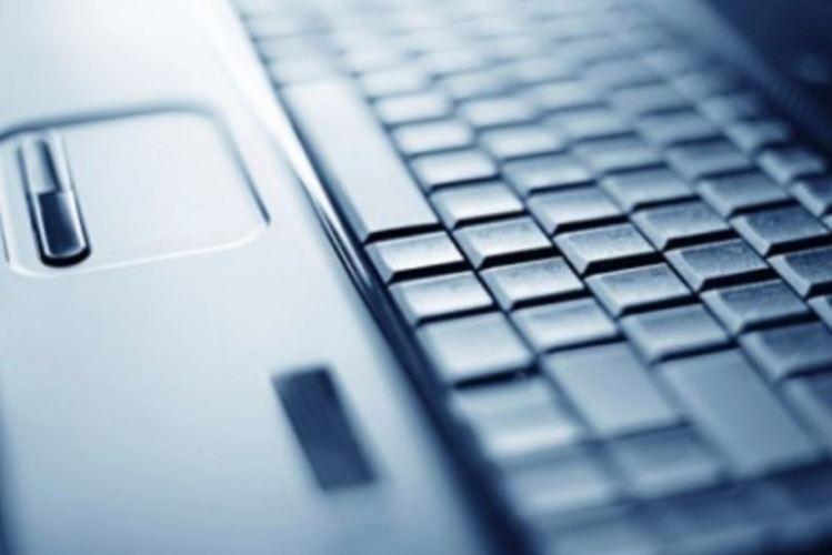Interpol investiga burladores de moçambicanos na internet