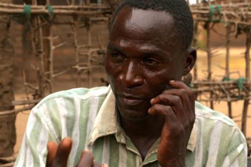 Malawi: Detido homem com HIV que fazia sexo com menores