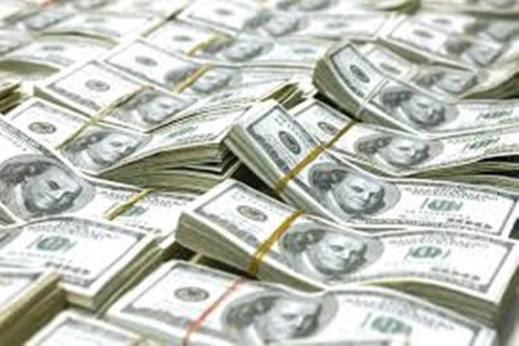Moçambique perde 29.2 milhões de dólares de Reservas Externas