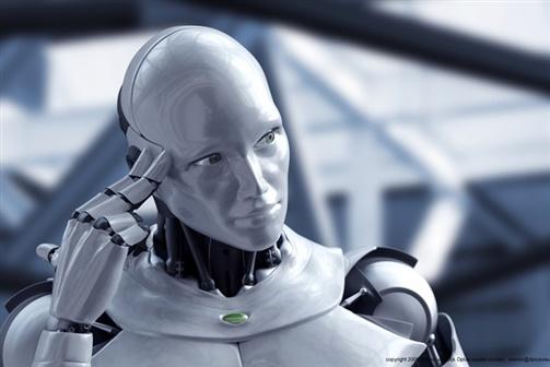 Microsoft aposta em inteligência artificial