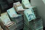 Insuficiência de divisas contribuí para depreciação do metical
