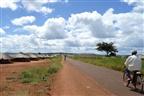 Governo vai lançar concurso internacional para reabilitação e asfaltagem da estrada Mueda/Negomano