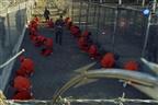 Dez prisioneiros de Guantanamo transferidos para Omã