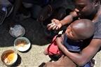 Centro de Saúde de Vundúzi atende 30 crianças por dia com desnutrição crónica e diarreia