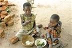 Reino Unido apoia Moçambique no combate a malnutrição