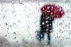 INAM prevê continuidade de chuvas no Sul e Centro