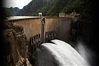 Cahora Bassa deixa de fornecer energia elétrica para a Eskom