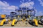 Maputo acolhe conferência sobre infra-estruturas para gás