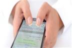 """Mais de 350 mil adquirem aplicação para """"cuidar"""" de políticos"""