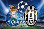 FC Porto recebe hoje a Vecchia Signora