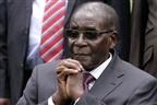 Mugabe é admirador da política de Donald Trump
