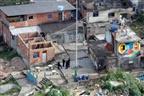 Brasil: Dois homens condenados a 15 anos de prisão por violarem jovem