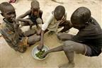 """ONU declara """"estado de fome"""" no Sudão do Sul"""