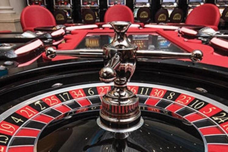 Aprovado Regulamento da Lei de Jogos de Fortuna e Azar