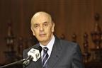 Brasil: Ministro demite-se por razões de saúde