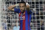 N&N consultoria acredita que Neymar não será preso