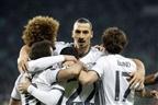 United nos oitavos da Liga Europa