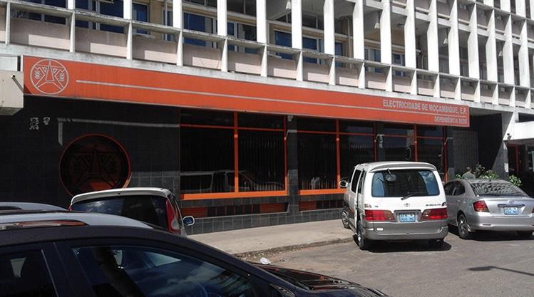 EDM promete liquidar dívida com HCB este ano