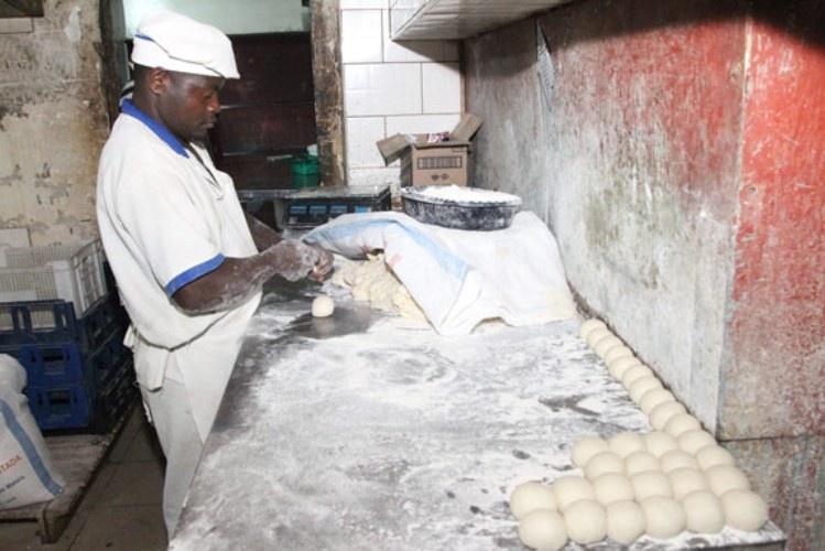 INAE encerra padarias e restaurante em Maputo