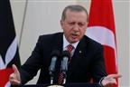 Erdogan ameaça segurança dos cidadãos europeus