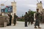 Mais de 50 soldados afegãos mortos em ataque rebelde