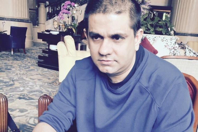 PGR emite mandado de captura internacional para Nini Satar