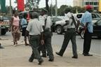 Khongolote pede intensificação de patrulhas