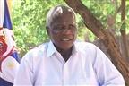 Dhlakama critica lentidão nas negociações