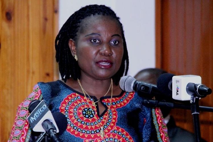 Maputo acolhe seminário com ONG`s e empresas italianas sobre o mercado laboral nacional