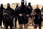 EI explodiu mesquita onde líder declarou califado
