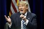 """Trump não quer """"pobres"""" com cargos na Economia"""
