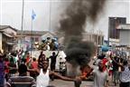 Confrontos fazem pelo menos 16 mortos na RDC