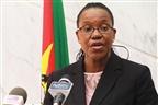 Governo aprova criação do fundo de gestão de calamidades