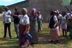 Líder espiritual vende igreja em Maputo