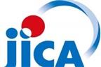 Agência japonesa garante que se mantêm apoios à formação de quadros em Moçambique