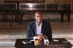 """Município de Maputo introduz carteira profissional para """"chapeiros"""""""