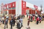 XI Congresso da Frelimo arranca hoje na Matola